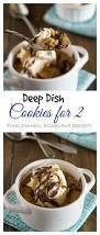 109 best desserts n food in jars images on pinterest desserts