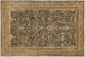 Old Persian Rug by Old Cut Out Persian Rug Texture 20168