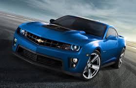 blue chevrolet camaro i this color blue chevy camaro 2013 gxh blue