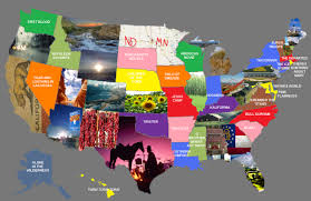 Images Of Usa Map by Usa Map Hd Wallpaper Wallpapersafari