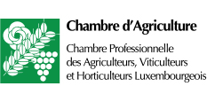 logo chambre d agriculture ecological waste management in the agricultural sdk