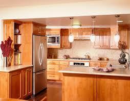 70 best kitchen design images on pinterest kitchen designs