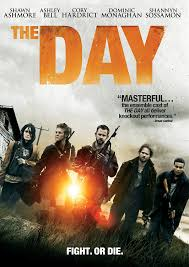 amazon com day the dominic monaghan shawn ashmore michael