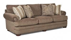 furniture charming nailhead sofa for home furniture design