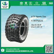 four wheelers mudding quotes chinese atv mud tires chinese atv mud tires suppliers and