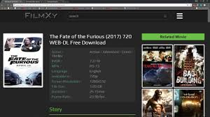 best movies for home theater best website for downloading hd movies for free 1080p blu ray