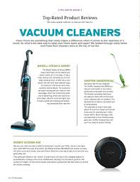 Once Done Floor Cleaner by Issue 15 Simplebooklet Com