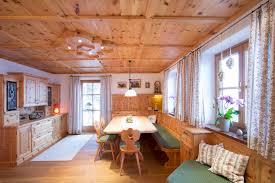 Schlafzimmer Holz Zirbe Moderne Schlafzimmer Aus Zirbenholz übersicht Traum Schlafzimmer