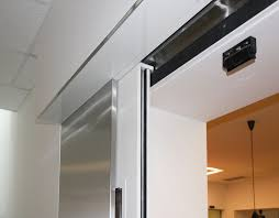 fire proof doors with glass automatic fireproof doors automatic doors glass and metal