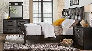 5 pc queen bedroom set designer bedroom sets best home design ideas stylesyllabus us