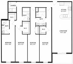 1 bedroom apartments in normal il 1 bedroom apartments in normal illinois home design game hay us