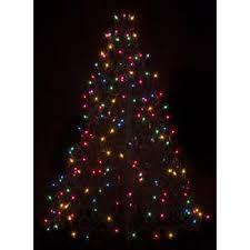 mini tree lights wayfair