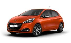 peugeot for sale canada psa will launch ev versions of peugeot 208 2008 and ds 3 crossback