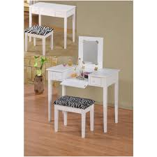 Wood Vanity Table White Wooden Dressing Table With Mirror Kashiori Com Wooden Sofa