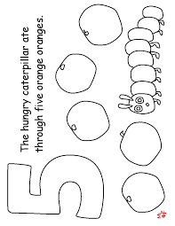 smiley face coloring page snapsite me