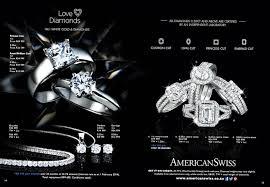 wedding rings at american swiss catalogue swiss rings catalogue 2014