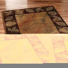 Indoor Rugs Costco by Coffee Tables Costco Floor Mat Casual Chic Collection Rugs