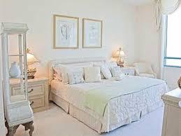 Florida travel mattress images 10 best beach condo rentals images beach condo jpg