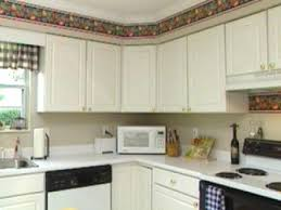 Remodeling A Kitchen by How To Demolish A Kitchen Countertop And Install Backer Board