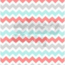 Pink And White Chevron Curtains Popular Of Coral Chevron Curtains And Society6 Coral Gradient