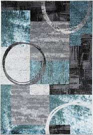 sale on area rugs 385 best contemporary area rugs images on pinterest