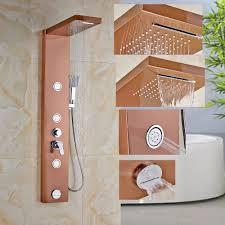 online buy wholesale shower bath unit from china shower bath unit