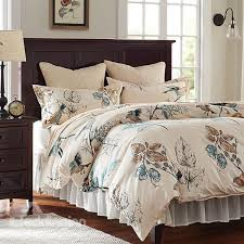 Chris Madden Bedroom Set by Chris Madden Bedding Mystical Comforter Set Beddinginn Com