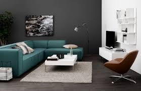 the carmo sofa contemporary living room london by