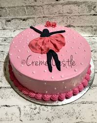 order a cake online creme castle buy birthday cake for order cake online