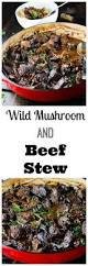 ina beef stew best 25 classic beef stew ideas on pinterest old fashioned beef