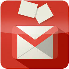 gmail email templates download