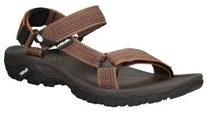 Most Comfortable Flip Flops With Arch Support Top 10 Most Comfortable Men U0027s Sandals Ebay