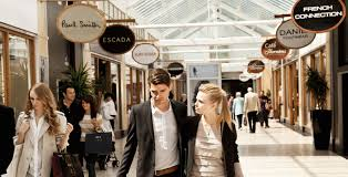designer outlet store best places to buy designer labels near leeds leeds list