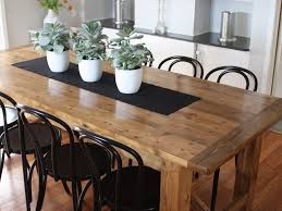 Small Kitchen Tables And Chairs by Kitchen Chairs Awesome Round Black Glass Kitchen Table With