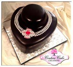 hat cake from sweet discoveries cakes pinterest hat cake