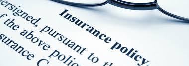 triple aaa insurance edmond raipurnews