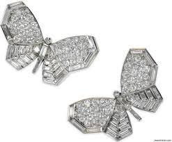 best earrings how to choose the best earrings jewelrista