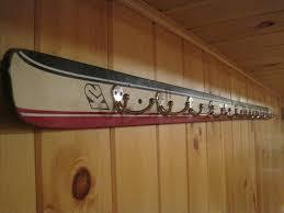 decoration de montagne great use for old skis design u0026 ski pinterest chalet