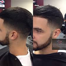 how to undercut how to cut an undercut hairstyle top men haircuts