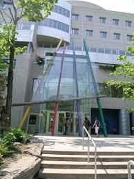 hec montreal bureau hec montréal une grande école de commerce en amérique du nord