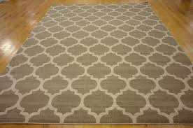 Navy Blue And Beige Area Rugs by 183x274cm Dimensions Rug Trellis Rug Brown Beige And Primary Colors