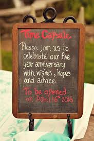 wedding quotes guestbook wedding quotes guest book gallery totally awesome wedding ideas