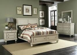 Birch Bedroom Furniture Birch Bedroom Set Bed By Furniture Ikea Birch Bedroom Set