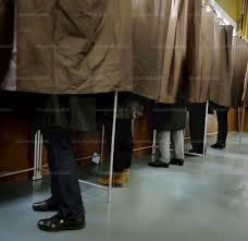 ouverture des bureaux de vote 37 élégant décor ouverture des bureaux de vote inspiration maison