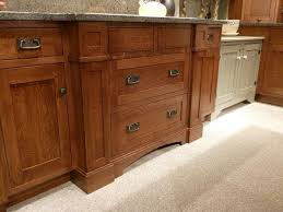 288 best wood stain colors images on pinterest craftsman homes