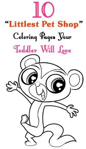 64 best littlest pet shop images on pinterest pet shop littlest
