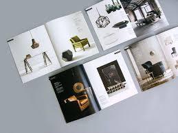 home interior catalogue house design catalogue home interior design best home design ideas