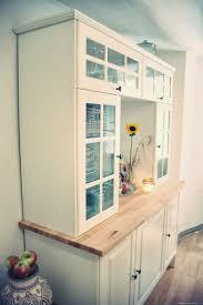 furniture corner curio cabinet ikea buffet table ikea diy