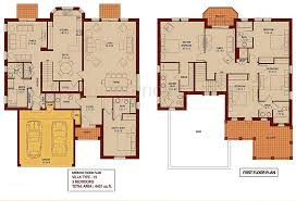 5 bedroom villa for sale in arabian ranches dubai haus u0026 haus