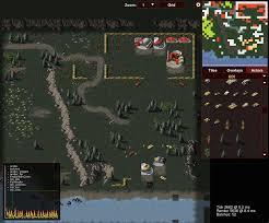 Online Map Maker Mapping Openra Openra Wiki Github